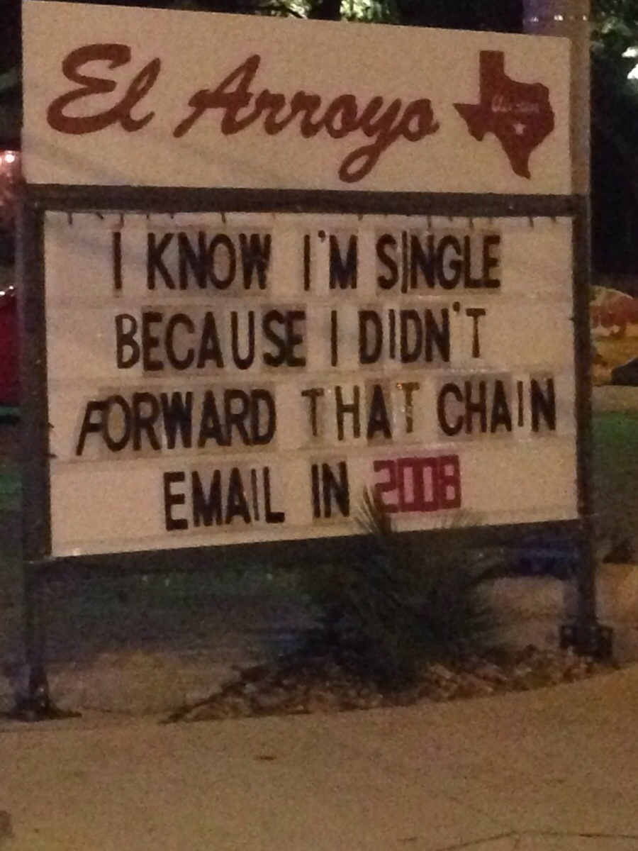 need-date-15-real-reason-of-being-single-funny-quote-sign-board