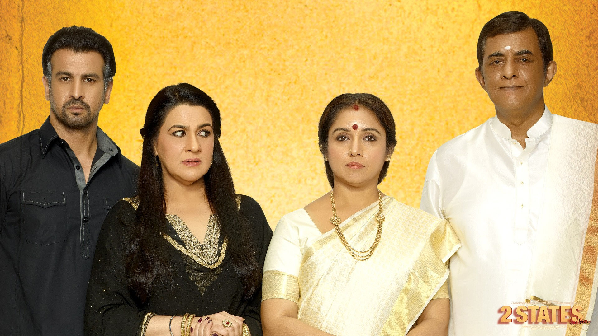 oppo-9-2-states-parents-annoyed-dilike