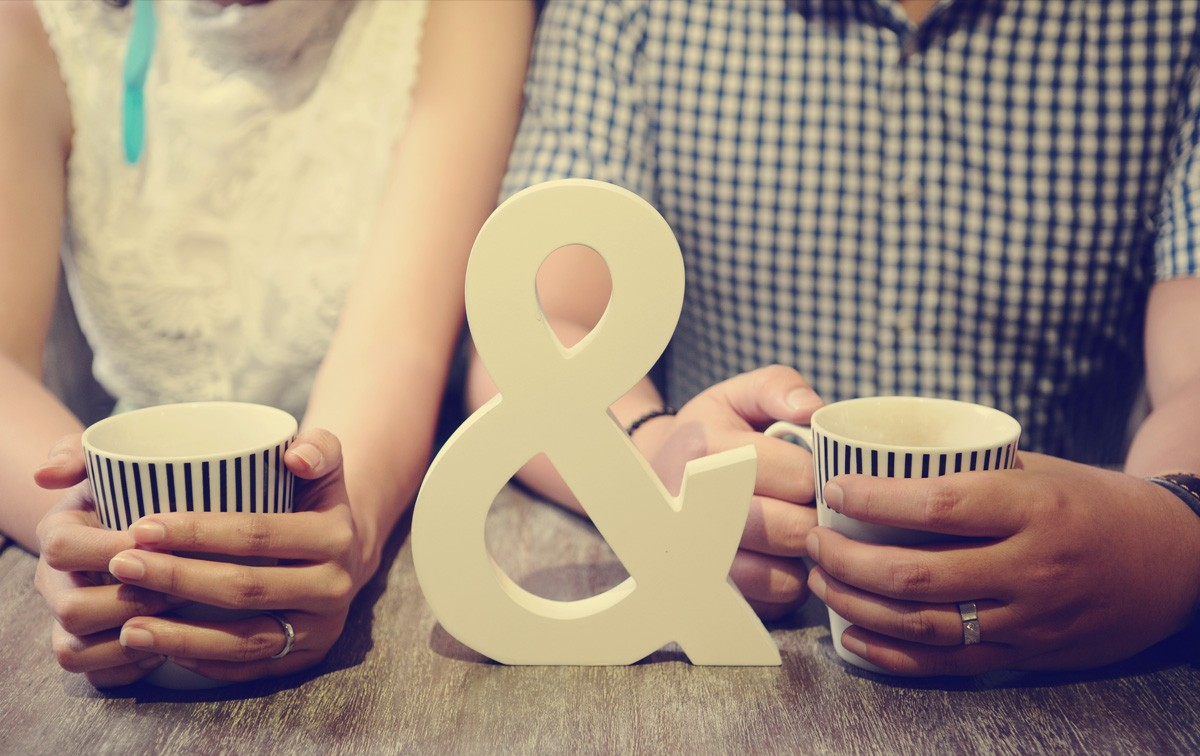 artist-6-coffee-date-prewedding-photoshoot-e1428518146109