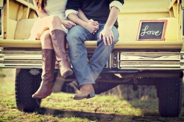 tips-3-love-couple-cute-featured-image