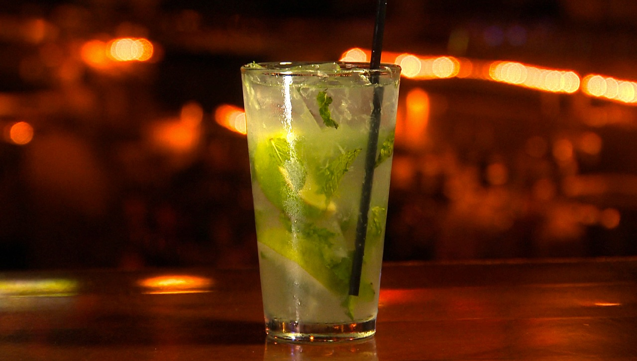 mojo-10-mojito-drink-featured-image
