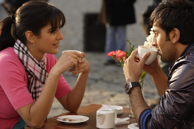 14 Great First Date Ideas That Are Not Just Movie And Dinner